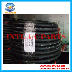 GOOD YEAR R134A auto ac compressor hose