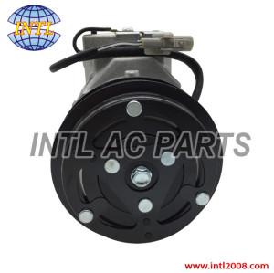 10S11C Auto AC compressor TOYOTA VIOS OEM#88320-0D020 883200D020