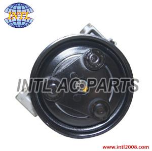 Calsonic CR-14  AC compressor Nissan Primera  92600-0E702 62622-45010 92600-2J004