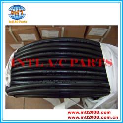 GOOD YEAR GALAXY SLE 4890 AUTO AC COMPRESSOR HOSE R134A/R-1234yf Air Conditioner /AC system