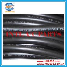 INTL-H013 GOOD YEAR GALAXY SLE 4890 AUTO AC COMPRESSOR HOSE  R134A/R-1234yf Air Conditioner /AC system