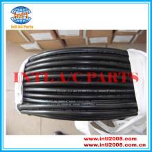 INTL-H014 GOOD YEAR GALAXY SLE 4890 AUTO AC COMPRESSOR HOSE  R134A/R-1234yf Air Conditioner /AC system