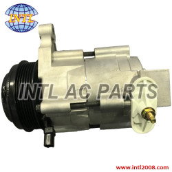 FS18 AC Compressor Saturn Vue 3.5L FOUR SEASON 68195
