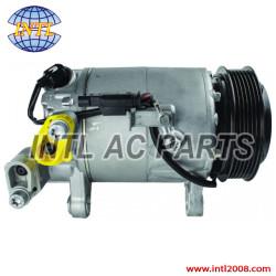 Auto air compressor ac BMW X3 X4 X1 5-Series 7-Series 2-Series 64526811430 64526811432