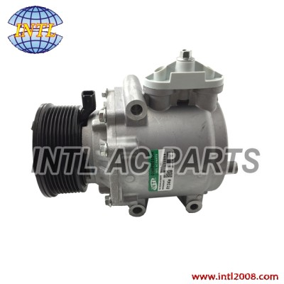 Ford compressor, China Ford compressor, Ford compressor