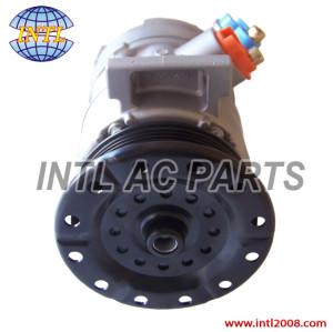 Auto AIR AC Compressor denso Dodge caliber /PATRIOT Compass/Chrysler Sebring 2.0 2.4 2007-2012