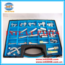 800-600 A/C REPAIR KIT with fast shipping and best price