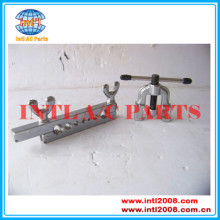 Auto ac CT-195A 45 degree FLARING TOOLS For 3/16