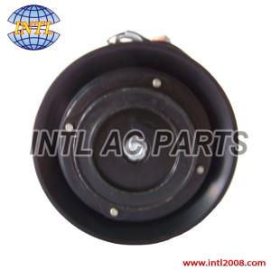 10S15L-6pk-136mm ac compressor Toyota Altis / toyota Corolla 1.8 03'>06';Toyota Celica 1.8 L4 99'>05' OEM#88310-32020 88320-2B420 447220-3613  auto factory
