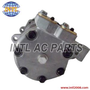 China supply SD7H15 709 7H15 4852 4335 2002-2005 Jeep Liberty 3.7 ac compressor 55037466AC 55037466AE 67576 55037466 55037466AE 55037466AC