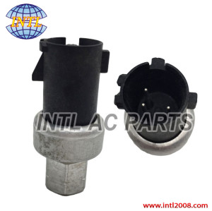 Pressure Switch/ Sensor Ford Focus