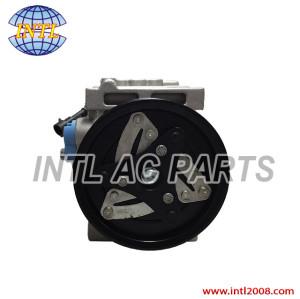 Denso SC08C auto ac compressor Iveco Daily 2.8 50C15 35S13 65C15 Renault Mascott