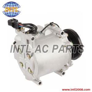 MSC90C Auto Ac Compressor Mitsubishi Eclipse Galant V6 3.0L (05-00)