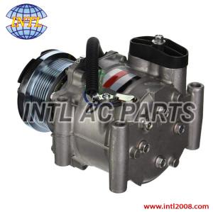 New TRS105 sanden air condition compressor Dodge B1500/ B2500/ B3500 /Ram 1500 2500 3500 5.2L 3.9