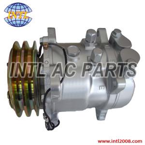 SD507 5H11 5108 5133 Ac Compressor  Universal Car