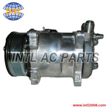 china universal-compressor manufacturers,factory,suppliers