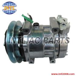 Sanden 7H13 SD7H13 8947 AC Compressor Universal