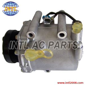 China supply 89022486 AKH200A605 MSC130CVSG2 ac compressor for Buick Rendezvous/ Oldsmobile Silhouette