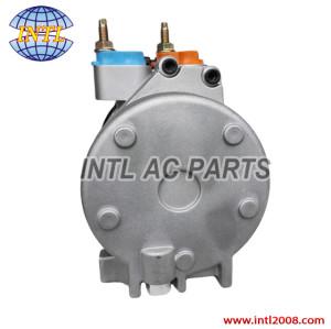 Sanden 7h15 auto ac compressor RENAULT ESPACE III/LAGUNA (B56 556) /LAGUNA