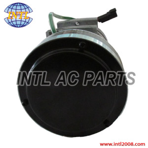 auto AC Compressor for RENAULT TRUCKS Premium 2 5010605063 5001867206 7482492298 ac kompressor