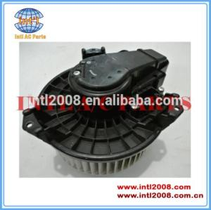 AC272700-8083 AC2727008083 anti-clockwise ac cool blower motor POWER for TOYOTA coralla BLOWER MOTOR