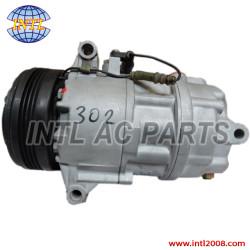 CSV613C A/C Compressor BMW 3 X3 Z4  64526918752