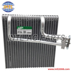 New Car air conditioning auto A/C evaporator Nissan Frontier Pathfinder Xterra 272109BH1A 272109CA0D