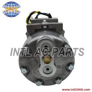SANDEN 8216 8263 Auto ac Compressor for Volvo For Renault
