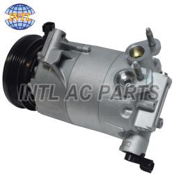 VS16 A/C Compressor For Ford Escape For Lincoln MKC CO 29123C CV6Z19703AJ