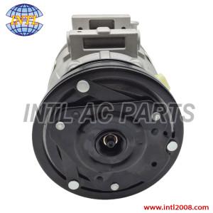 95301306 Auto air ac compressor for CHEVROLET AVEO 2012-2018 GM 2009-2014