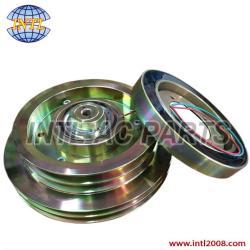 A/C Compressor Clutch 2A2b 260/210mm
