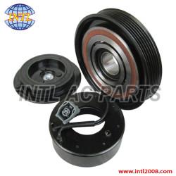 HS18N auto ac compressor Clutch Mazda CX7 CX-7 MAZDA 3/5