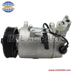 VS14 Auto ac compressor BMW 2 7 X1 X4 X4 MINI 64 52 9 295 051 64529295051
