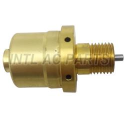 SD6V12 AC Compressor Control Valve for AUDI/CITROEN/FIAT/NISSAN