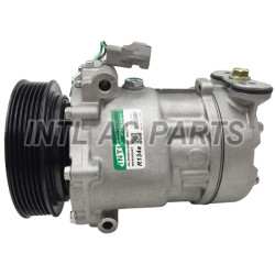 Sanden SD7V16 7691411260 183309 for Maserati Coupe 4200 2003 2004 2005 auto ac compressor