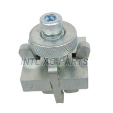 Blower Motor Installion Tool / Blower Motor removal Tool , Install / Removal Tool for heater fan