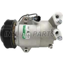 auto ac compressor for Nissan Frontier 2016 926004JM2B  T70944AB