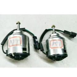Auto Ac Motor FOR TOYOTA HIACE 88550-26090 062500-6812