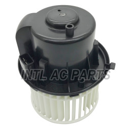 Air conditioner blower motor for FORD TRANSIT Box Bus Flatbed/Chassis MK5 MK6 MK7 715023 8EW009100201 95NW18456BB