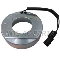 CVC5/CVC AC compressor clutch coil FOR Nissan Qashqai X-Trail/Re 92600-BB00A 92600-JD70B