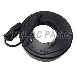 RS-13 RS13 auto AC COMPRESSOR clutch coil for Mazda 5 CX-5 M5 CX5