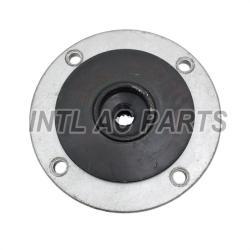 INTL-CH255 DVE16 car ac compressor clutch Hub for Kia Sportage/Hyundai i40