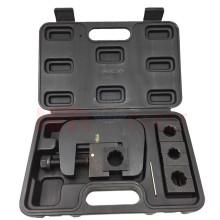 hose crimping tool/manual hose crimping tool/ac hose crimping tool for car air conditioner hose