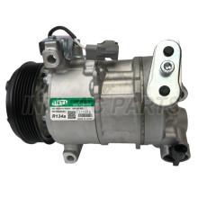 6SBU14C Auto Ac Compressor For Fiat 500X 1.6 2.0 2015 447250-0020 447160-8840