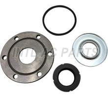 York 206 209 210 Auto ac Gasket compressor shaft seal