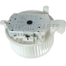 Auto Blower Fan Motor For BMW 1 (E81) (06-12) 64116933664 64119227671