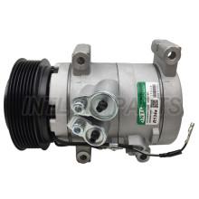 Car ac compressor For Toyota Tacoma SP15 8832004060 CO 10835C