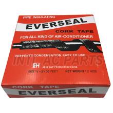 AUTO AC parts compressor EVERSEAL Insulation Cork Tape