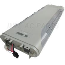 Micro Bus Evaporator Unit 9814080400 9814080300 9814080600 9814080700 9814082000 9814082100