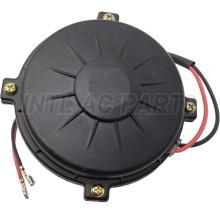 Fan Motor FOR UNIVERSAL CAR AUTO AC CONDENSER Electronic fan